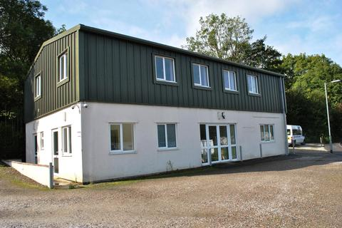 Office to rent - Newport Industrial Estate, Launceston