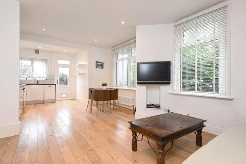 2 bed flats for sale in balham latest apartments onthemarket 2 bedroom flat for sale dornton road balham malvernweather Choice Image