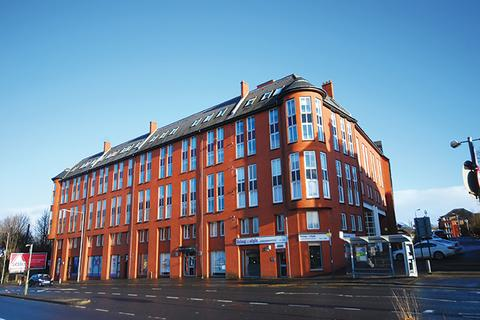 2 bedroom flat for sale - 3 Randolph Gate, Broomhill, G11 7DH