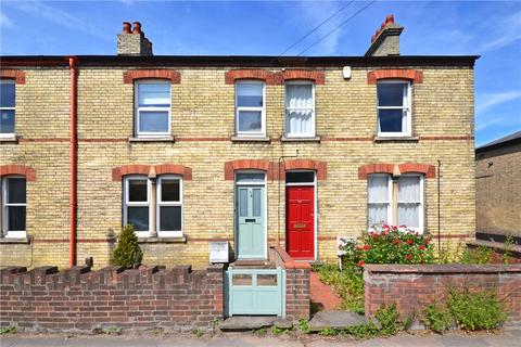 2 bedroom terraced house for sale - Histon Road, Cambridge, CB4