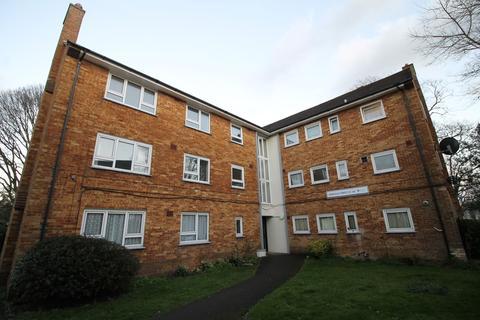 3 bedroom apartment for sale - Norfolk Street, Southsea
