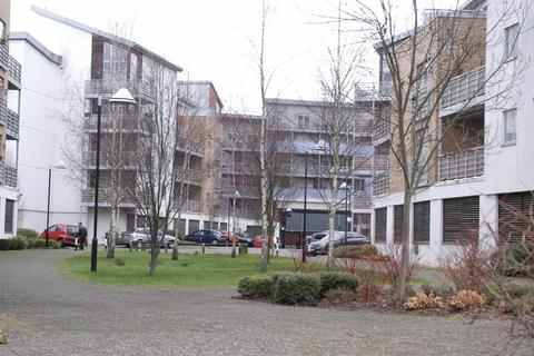 1 bedroom apartment for sale - Kingfisher Meadow, Maidstone ME16