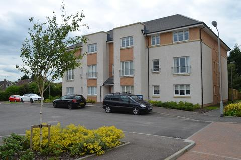 2 bedroom apartment to rent - Moreland Place, STIRLING, Stirling, FK9 5JN