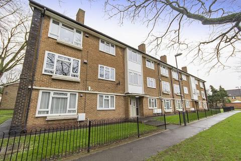 2 bedroom apartment to rent - WATERFORD DRIVE, CHADDESDEN, DERBY