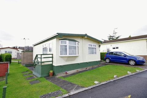 2 bedroom detached house for sale - Woodlands Park, Almondsbury, Bristol
