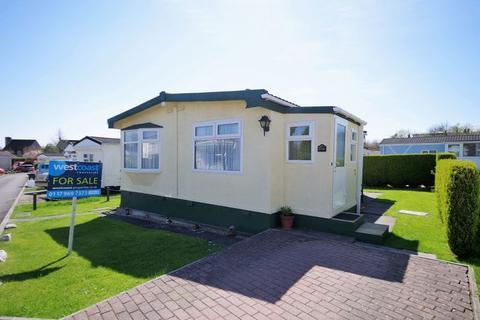2 bedroom park home for sale - Woodlands Park, Almondsbury, Bristol
