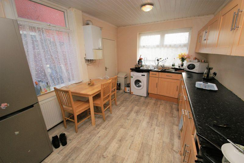 3 Bedrooms Terraced House for sale in Gresham Road, Middlesbrough