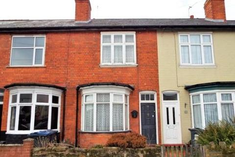 2 bedroom terraced house to rent - Blythswood Road, Tyseley