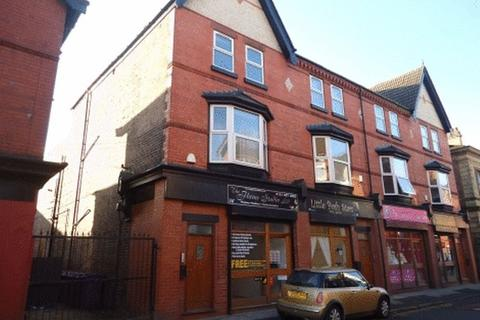 Shop to rent - 57 St Marys Road, Liverpool