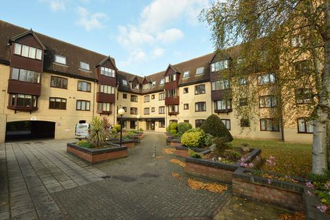 1 bedroom retirement property for sale - Cavendish Court, Norwich