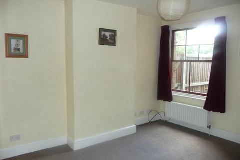 3 bedroom terraced house to rent - City Centre, Chelmsford,CM1 1RE