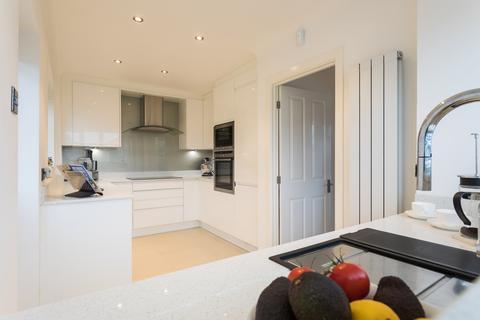 3 bedroom semi-detached bungalow for sale - Yewtree Lane, Poynton