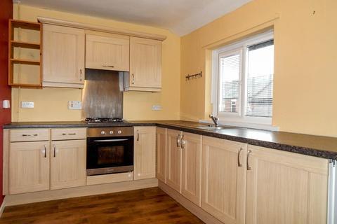 2 bedroom flat to rent - South Eldon Street, South Shields