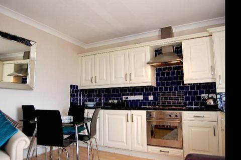 1 bedroom flat to rent - Ambra Vale East, Clifton