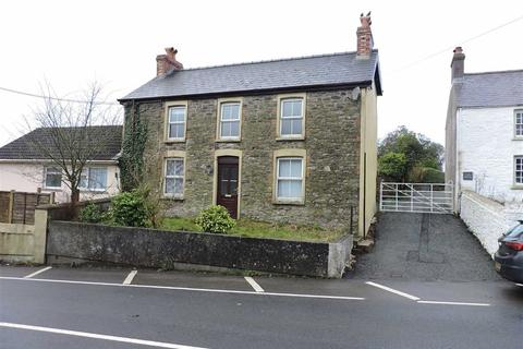 3 bedroom cottage for sale - Templeton, Narberth, Pembrokeshire