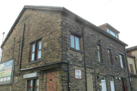 1 bedroom apartment to rent - Tong Street, BRADFORD, West Yorkshire