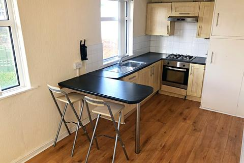 1 bedroom apartment to rent - Old Lane, Birkenshaw, Birkenshaw, West Yorkshire