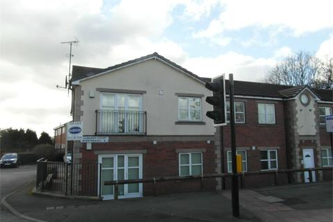 2 bedroom apartment for sale - Bradford Road, EAST BIERLEY, West Yorkshire