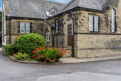 2 bedroom apartment for sale - Stonelea, North View Road, EAST BIERLEY, West Yorkshire