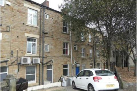 1 bedroom apartment to rent - Commercial Street, Batley