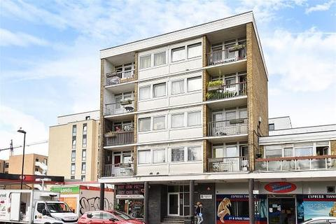 1 bedroom property for sale - Palmerston House, Queensway, Southampton, SO14