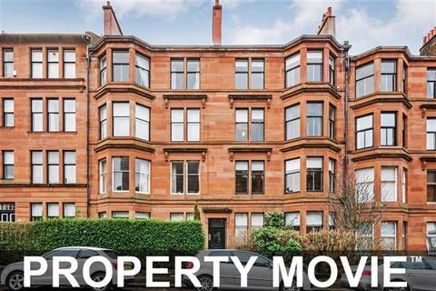2 bedroom flat to rent - 2/1, 36 Polwarth Street, Hyndland Glasgow G12 9TX