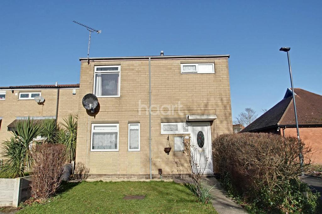 Rothesay close sinfin 3 bed end of terrace house for sale for 3 rothesay terrace