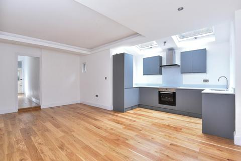 2 bed flats for sale in balham latest apartments onthemarket 2 bedroom flat for sale cambray road balham malvernweather Choice Image