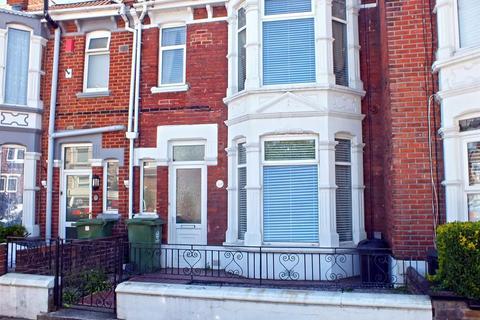 2 bedroom property for sale - Milton Road, Milton, Portsmouth
