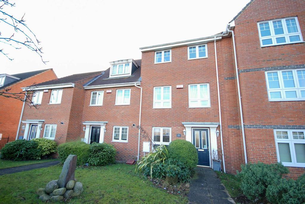 3 Bedrooms Terraced House for sale in Kenton Lane, Kenton