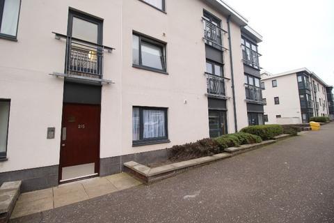 2 bedroom flat to rent - Granton Road, Trinity, Edinburgh, EH5 1HD