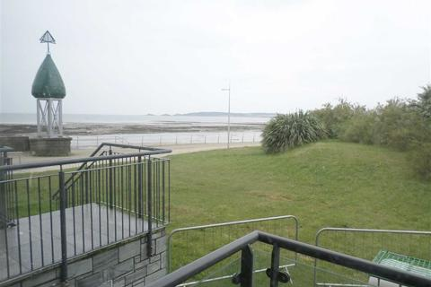 1 bedroom apartment for sale - Meridian Bay, Trawler Road, Swansea, West Glamorgan