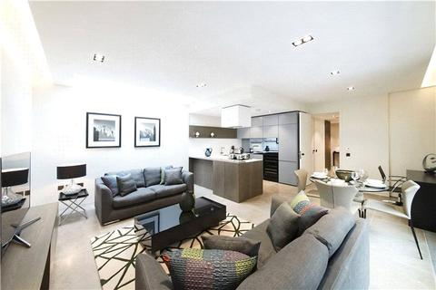 2 bedroom flat to rent - Babmaes Street, St James, London, SW1Y