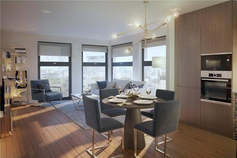 1 bedroom flat for sale - The Axium, Windmill Street, Birmingham, B1