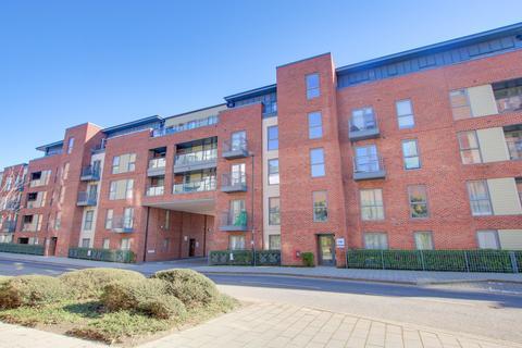 1 bedroom apartment for sale - John Thornycroft Road, Woolston