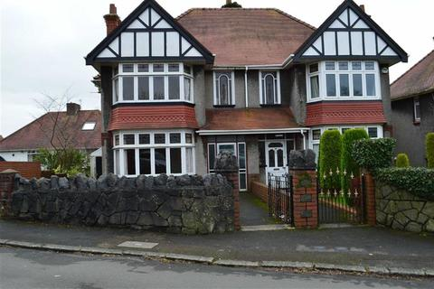 3 bedroom semi-detached house for sale - Broadway, Swansea, SA2