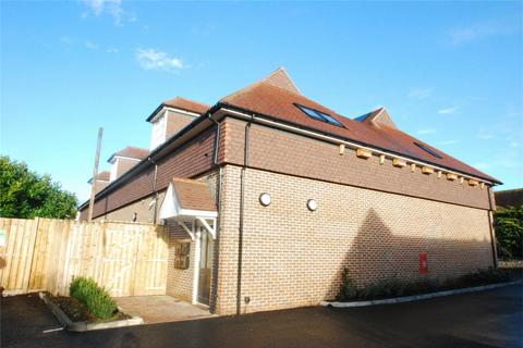 2 bedroom flat to rent - Lenham