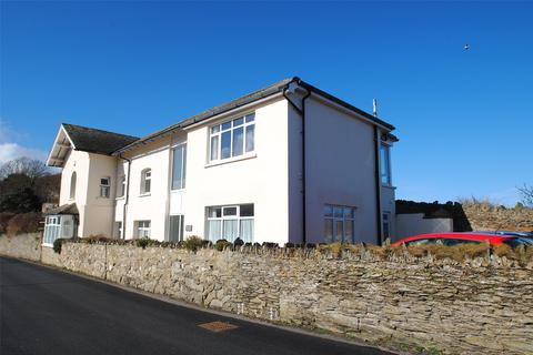 4 bedroom detached house for sale - Granville Road, Ilfracombe