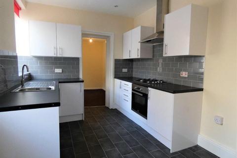 3 bedroom house to rent - Sydenham Road, Stockton-On-Tees, TS18