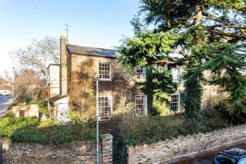 8 bedroom detached house for sale - Water Street, Chesterton, Cambridge