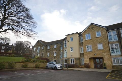 1 bedroom apartment for sale - Blossom Court, Rufford Avenue, Yeadon, Leeds