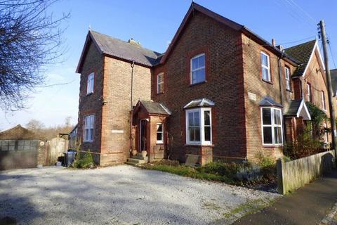 3 bedroom semi-detached house for sale - Highbury Cottages, Handcross