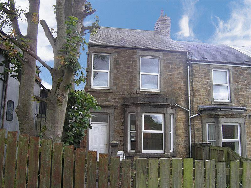 3 Bedrooms Semi Detached House for sale in COUNTY DURHAM, Consett