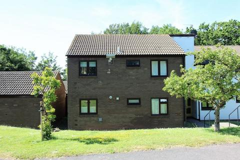 2 bedroom apartment for sale - Devonshire Drive, Portishead