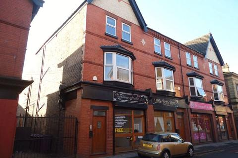 Property to rent - Ground Floor Retail Unit / Busy Main Road / Electric Roller Shutters