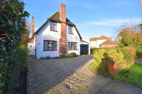 3 bedroom detached house for sale - Green Close, Chelmsford, Essex
