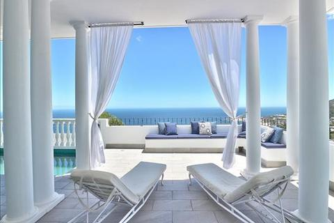 4 bedroom house  - Camps Bay, Cape Town