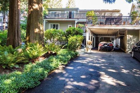 5 bedroom detached house  - 2876 West 49th Avenue, Vancouver West, South West Marine Dr