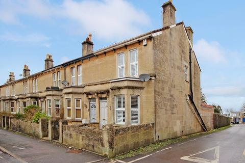 4 bedroom end of terrace house for sale - Hawthorn Grove, Combe Down, Bath
