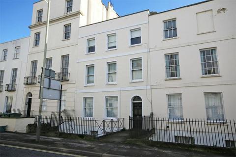 1 bedroom flat to rent - Hewlett Road, Cheltenham